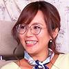 雅美さん(35)