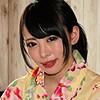 くみさん 2(28)