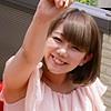 浜崎さん(31)
