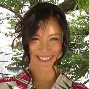 E★人妻DX ミサキさん ewdx119