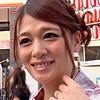 ミカさん(37)