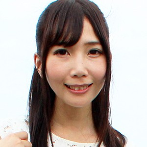 E★人妻DX 夕子さん 1 ewdx122