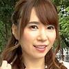 佐倉みわさん(36)