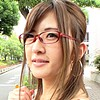 坂田しのぶさん(33)