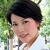 石井ひろみさん(36)