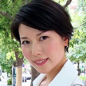 E★人妻DX 石井ひろみさん ewdx136