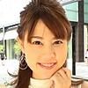 町山めぐみさん(33)