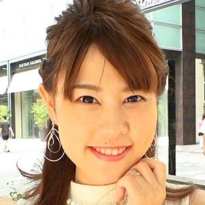 E★人妻DX 町山めぐみさん ewdx137