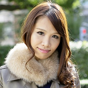 E★人妻DX 純さん ewdx161