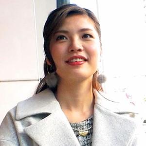 E★人妻DX アリシアさん ewdx166
