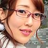 きみかさん(36)
