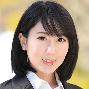 E★人妻DX 平岡さん ewdx170