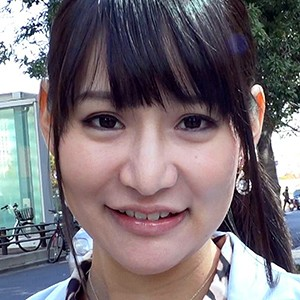 E★人妻DX ゆりさん ewdx173