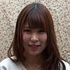 みくるさん 2(32)