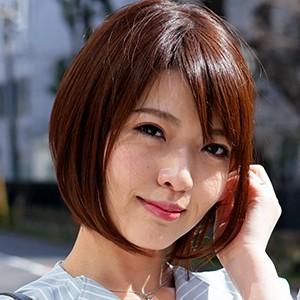 麻耶さん(33)T167 B88(F) W56 H85