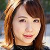 真希さん(30)