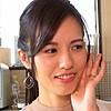 北里美紗子さん