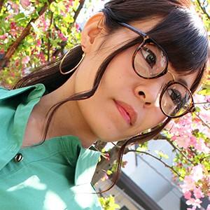 竹内あけみさん(34)T167 B90(G) W58 H84