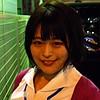 かおりさん(28)