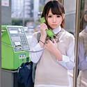 くるみちゃん T148 B81(C) W58 H80 FCTD-040画像