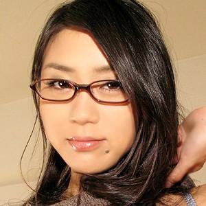 [flady018]はるか(30)【ファーストレディ】 熟女AV・人妻AV