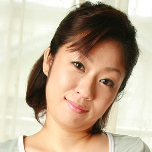 亜希(30) T160 B88(G) W60 H83