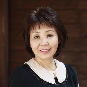 周防ゆきこ (すおうゆきこ / Suou Yukiko) MOODYZ SODクリエイト 綺麗...