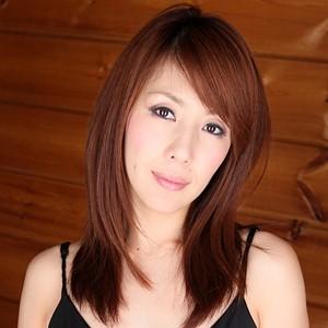 [flady080]みさ(33)【ファーストレディ】 熟女AV・人妻AV