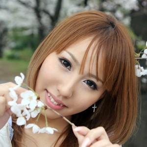 長谷川りな(はせがわりな / Hasegawa Rina) H:G:M:O