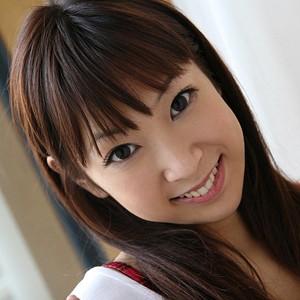 けいか(21) [G-AREA]
