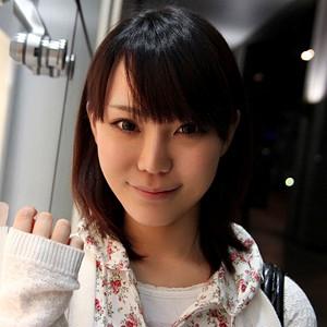 みつえ(20)[G-AREA]素人アダルト動画