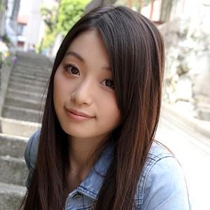 みく(20)[G-AREA] garea247 素人アダルト動画