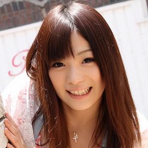めい(19)[G-AREA] garea254 素人アダルト動画
