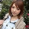 まりえ(22)