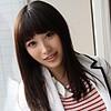 みき(22)