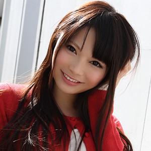 あいり(19)[G-AREA] garea330 素人アダルト動画