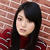 ひかり(22)