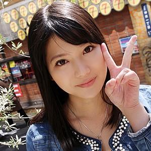 まい(21)[G-AREA] garea386 素人アダルト動画