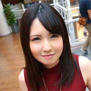みのり(21)[G-AREA] garea413 素人アダルト動画