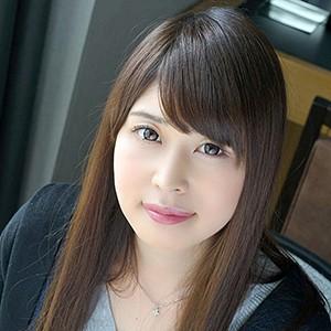 G-AREA かほ garea417