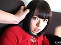 http://pics.dmm.co.jp/digital/amateur/garea430/garea430jp-001.jpg