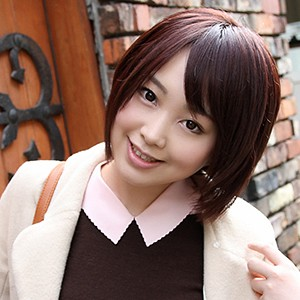 G-AREA あかり garea461