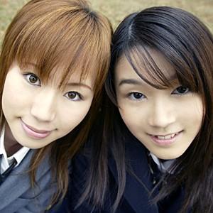 YU&SHOKO