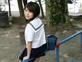 ミニ系,女子校生,学生服,小柄,貧乳・微乳,
