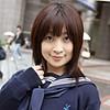 稲垣梓 Girl's Blue