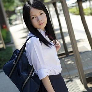 藤倉希美[Girl's Blue] gb262 素人アダルト動画
