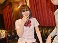 http://pics.dmm.co.jp/digital/amateur/ggdeep087/ggdeep087jp-003.jpg