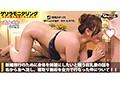 http://pics.dmm.co.jp/digital/amateur/grqr014/grqr014jp-001.jpg