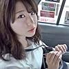 さなえ(21)