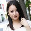 アユミ(27)